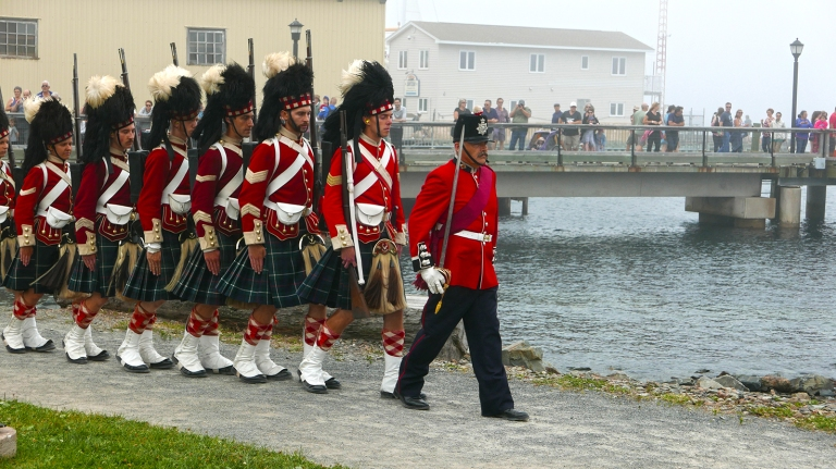 Atlantic_marching_blog