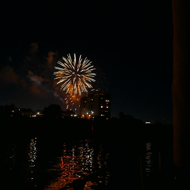firework_blog