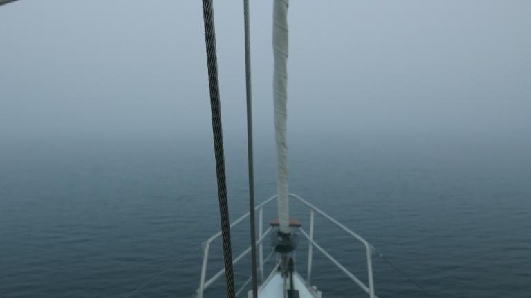 fog2_blog