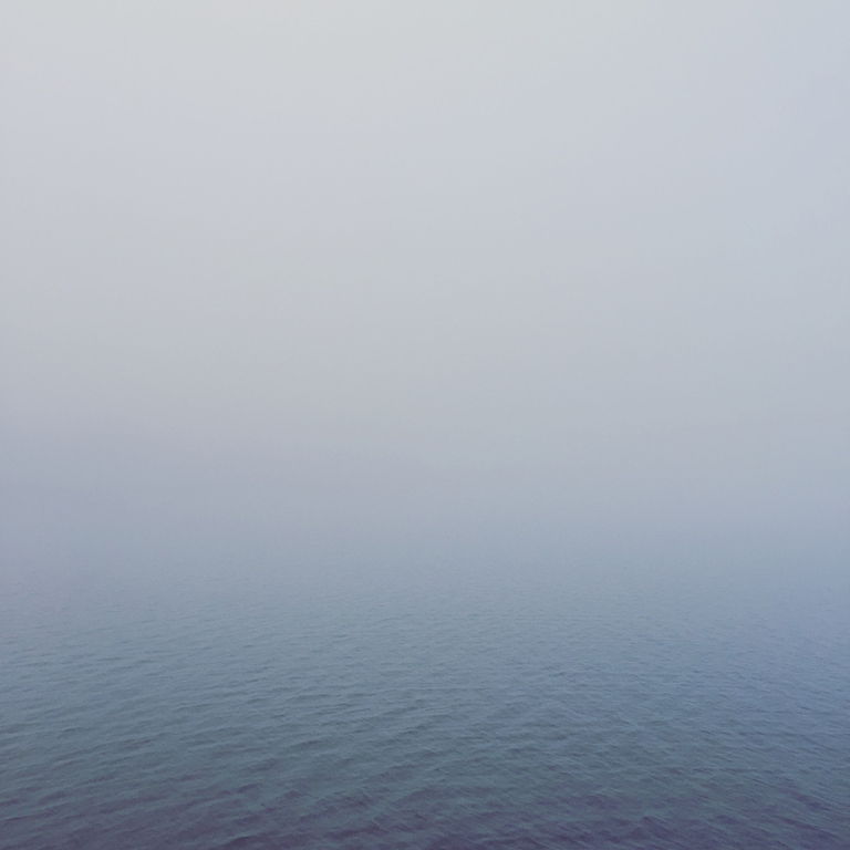 fog3_blog