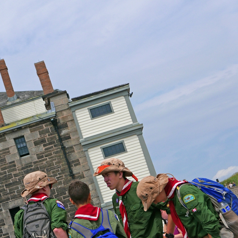 HFX_scouts_blog