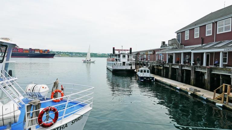 HFX_waterfront_blog