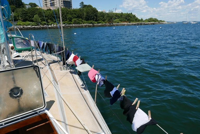 laundrboat_blog