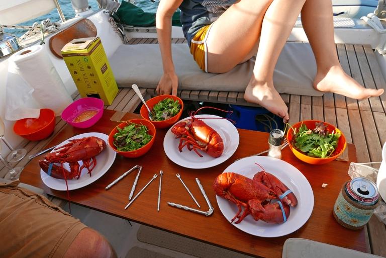 lobster_blog