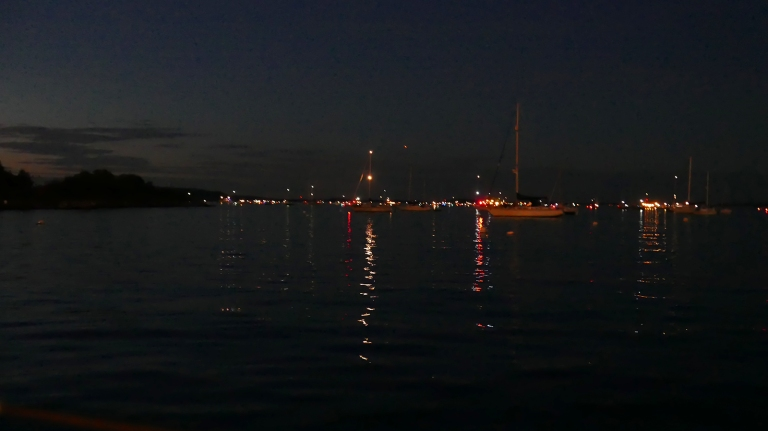 nighttime_blog