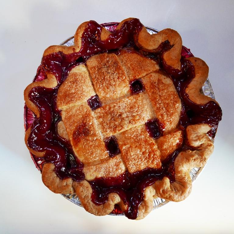 pie_blog