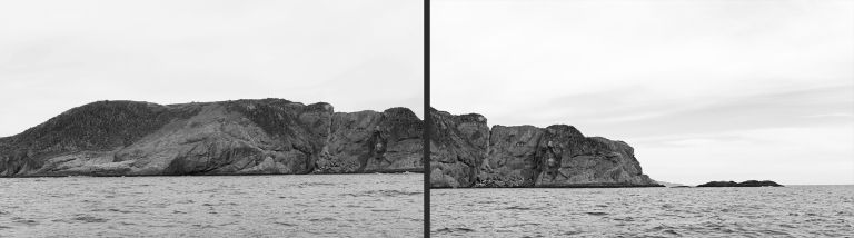 Jersey_Rock1and2_BW_BLOG