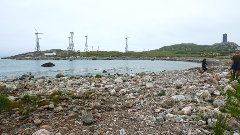 Ramea windmills_BLOG