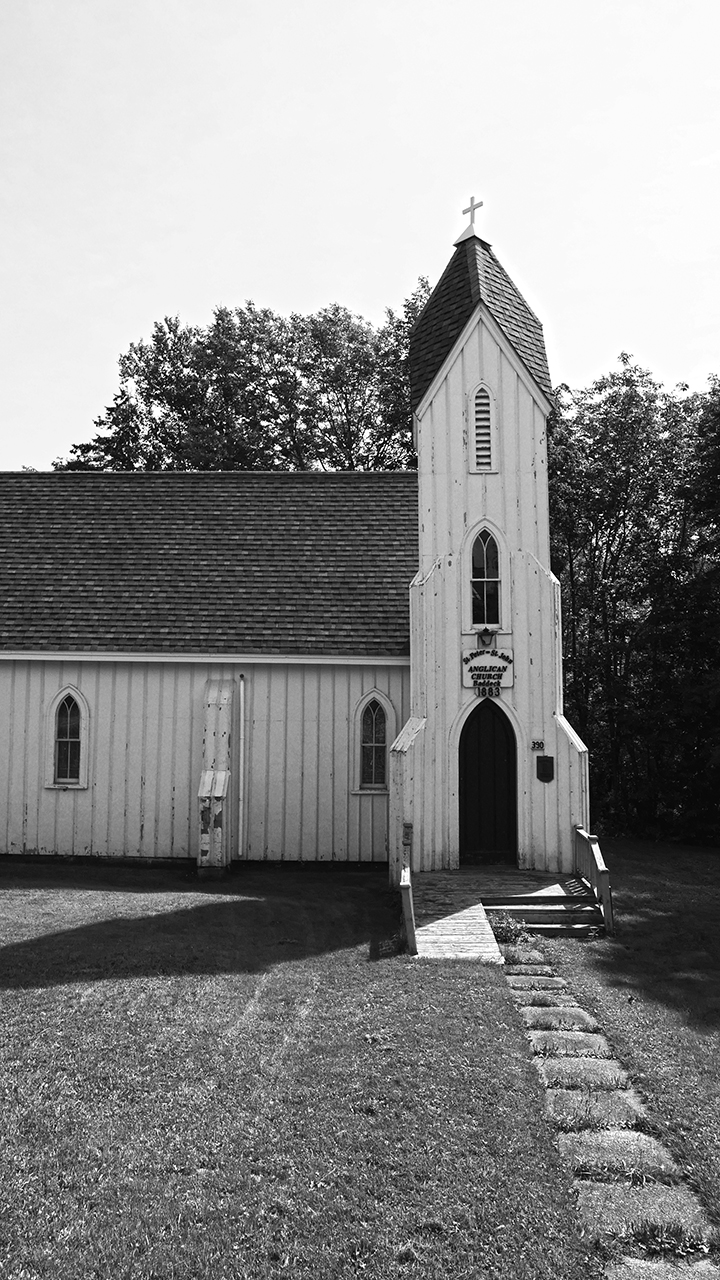 Baddeck_GothicChurch_2_BW_BLOG