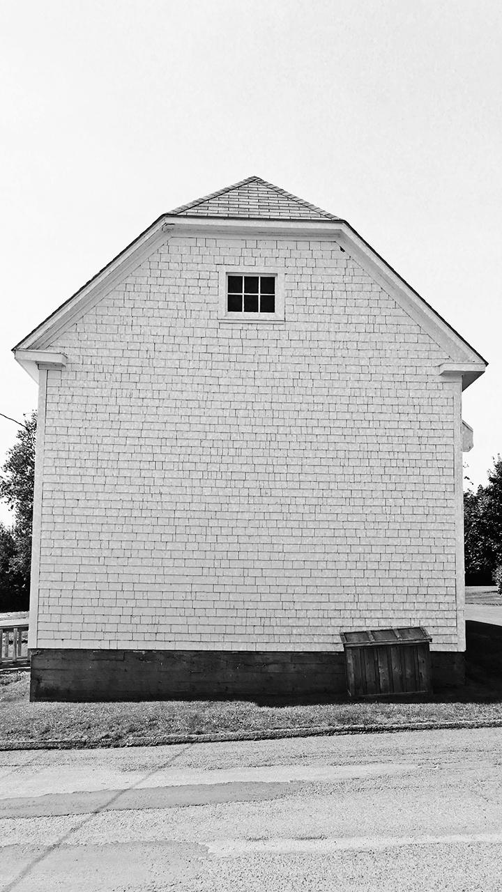 Baddeck_HouseGarage_side_BLOG