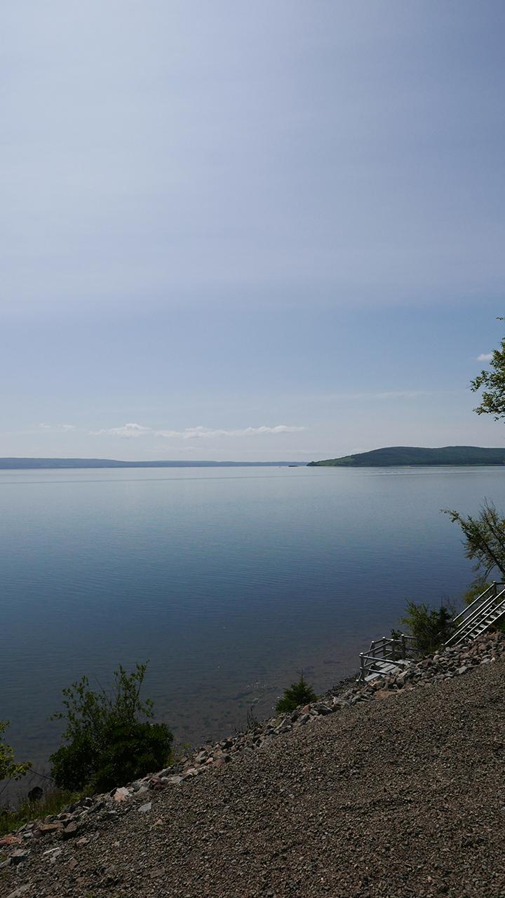 Baddeck_Lake_BLOG