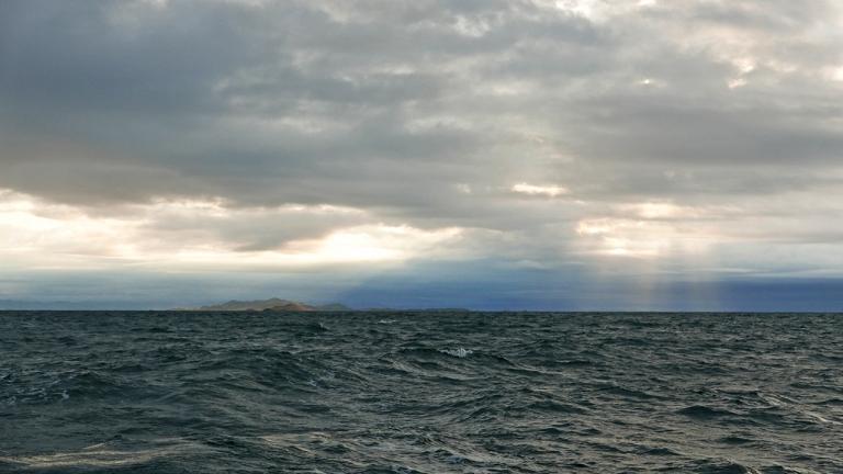 Cabot Strait Crossing_BLOG