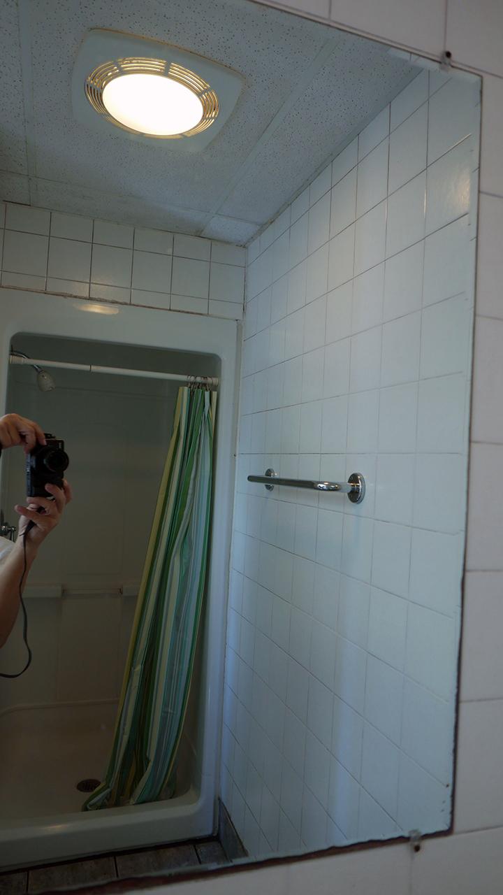 Armdale_ShowerBLOG