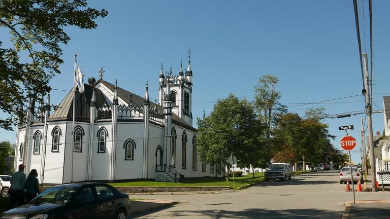 Lunbrg_church3_BLOG