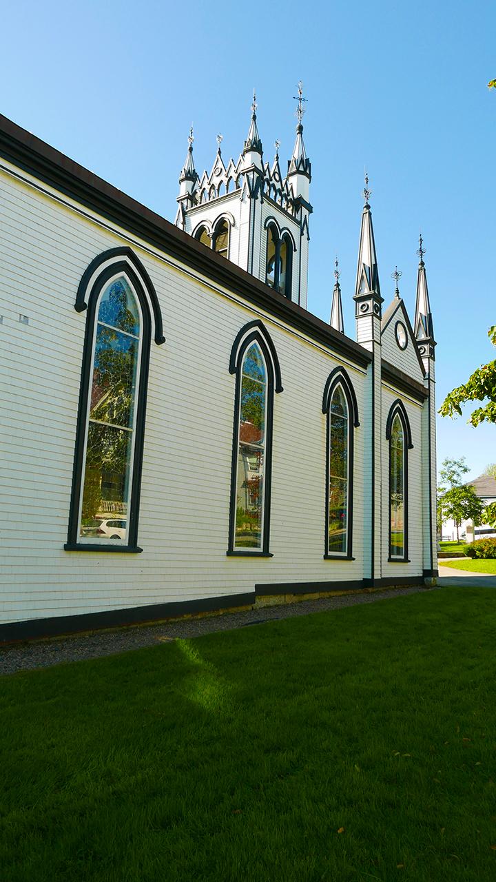 Lunbrg_church4_BLOG