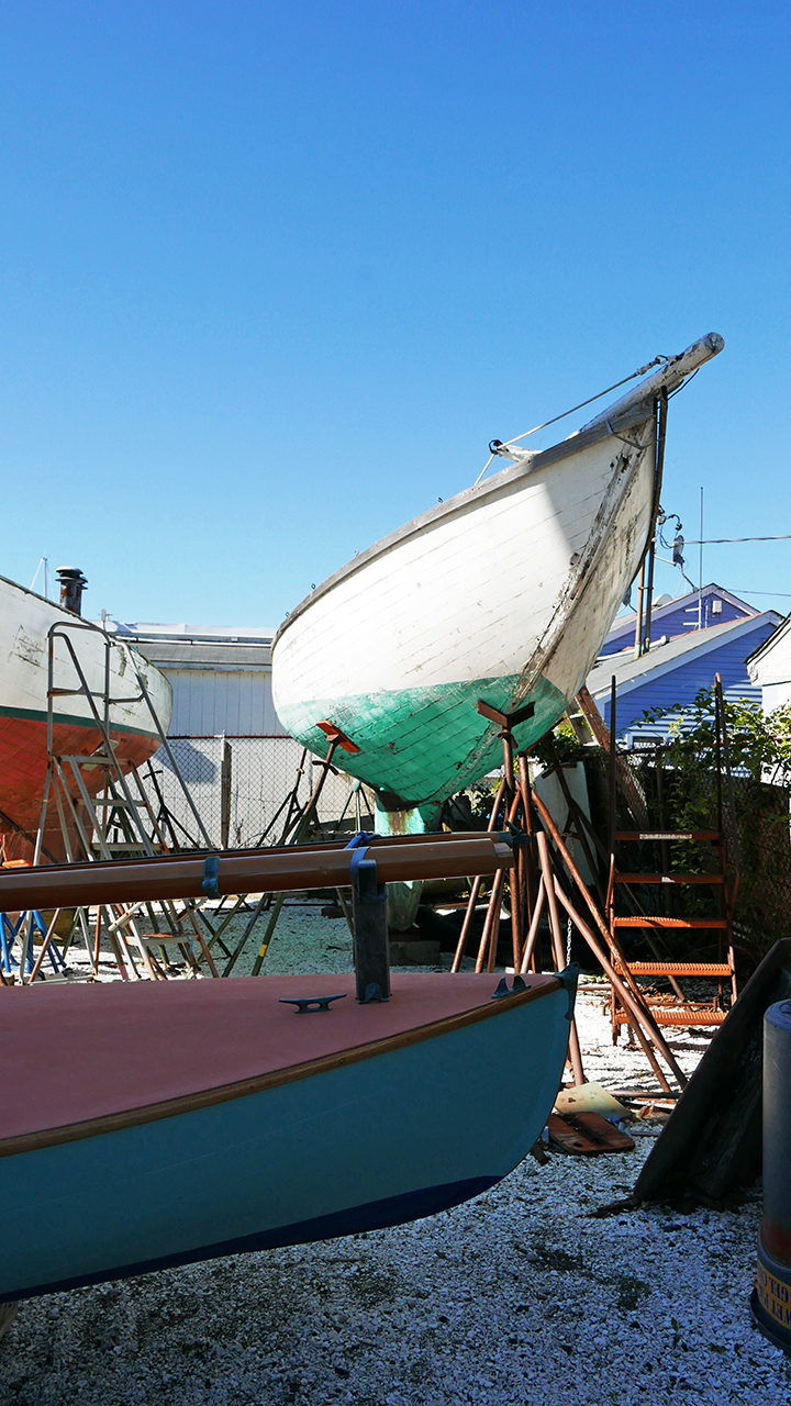 NewP_oldboats_BLOG