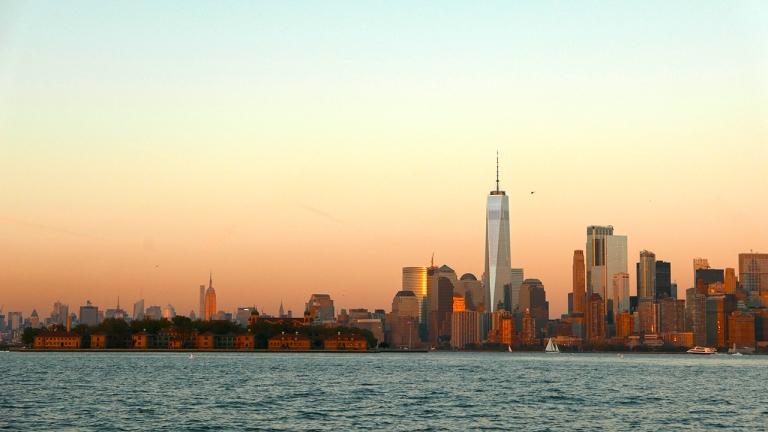 NYC_ByBoat_01_BLOG