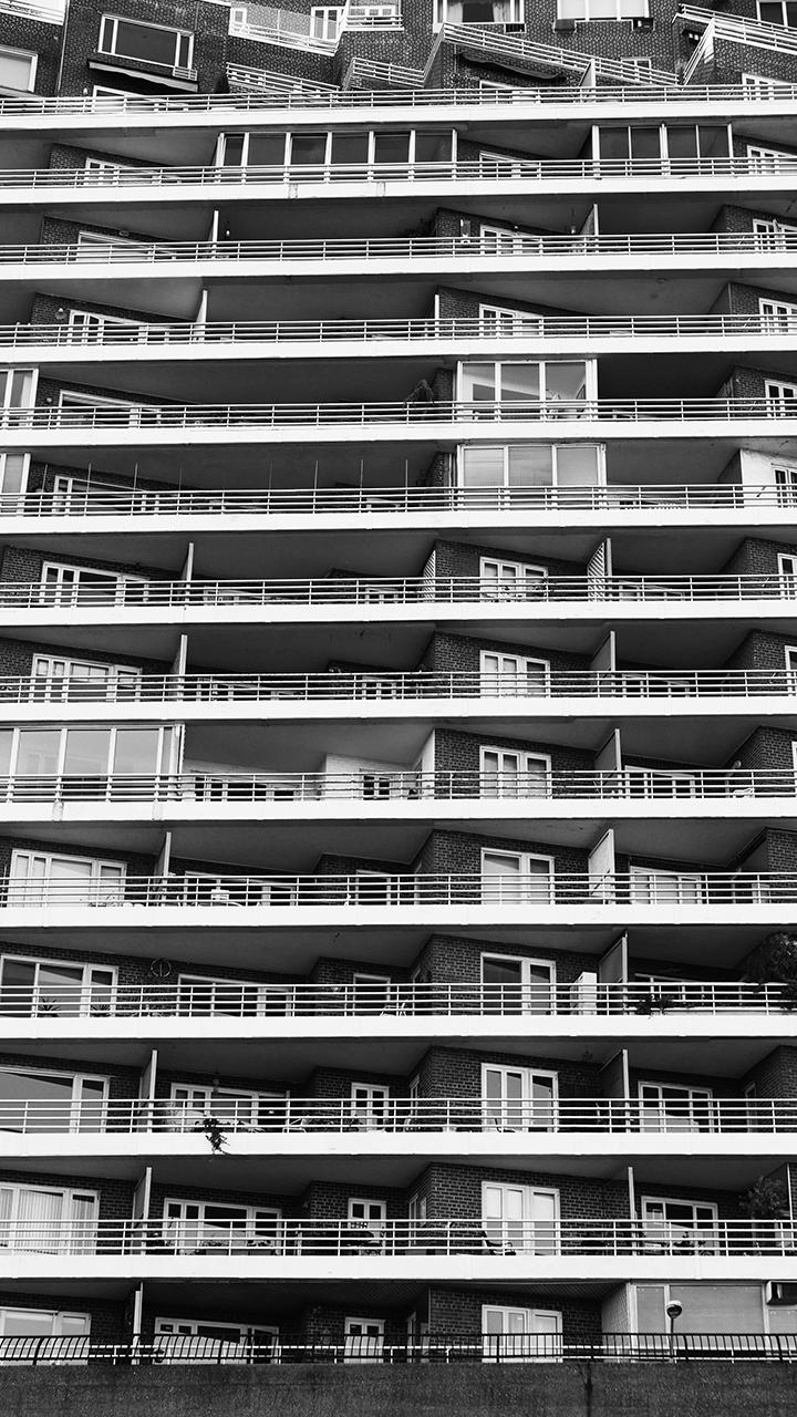 NYC_ByBoat_02_BLOG