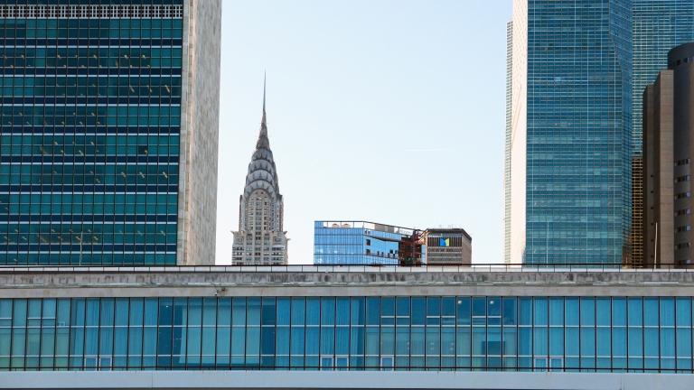 NYC_ByBoat_03_BLOG