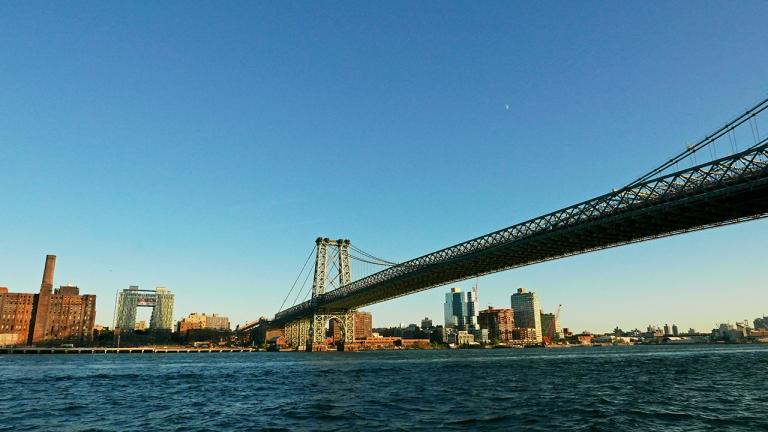 NYC_ByBoat_05 BLOG