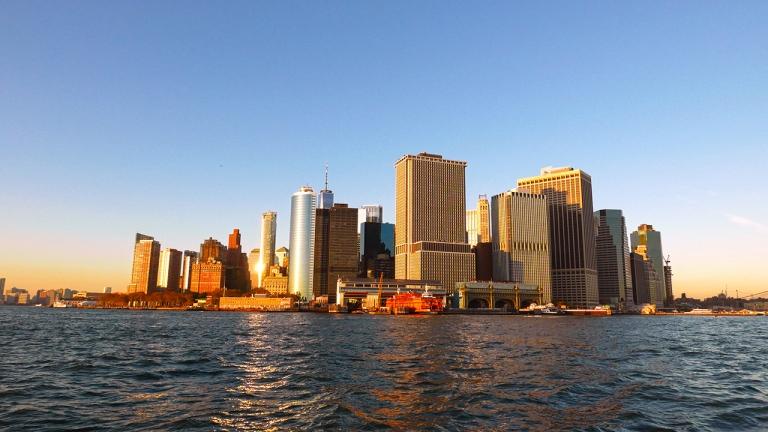 NYC_ByBoat_06 BLOG