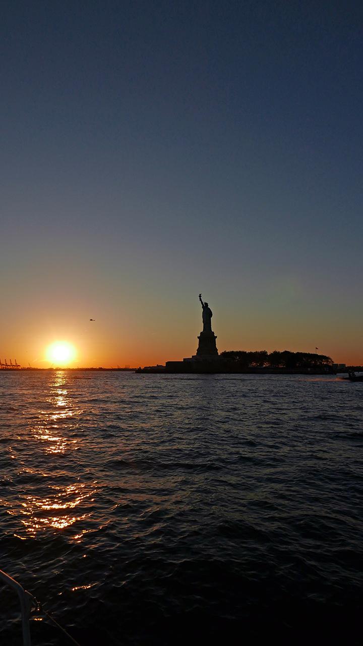 NYC_ByBoat_07 LBOG