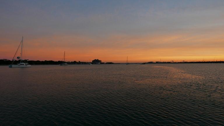 1_Hampton_Harbor_BLOG