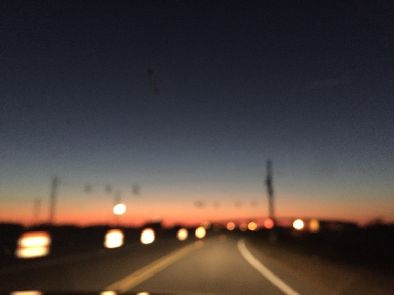 BEAU_lights_BLOG
