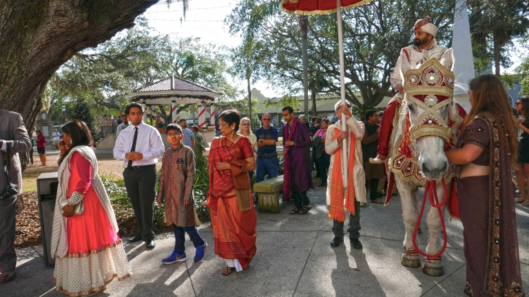 028. SAUG_indianwedding_01_BLOG