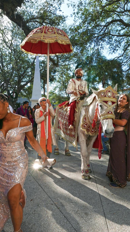 028. SAUG_indianwedding_02_BLOG
