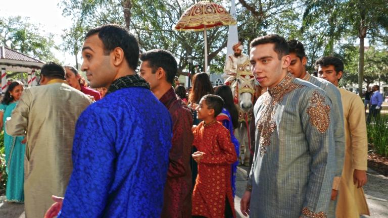 028. SAUG_indianwedding_03_BLOG