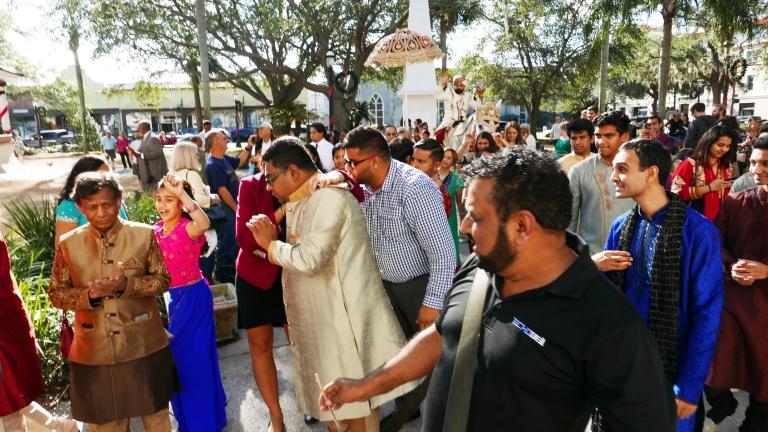 028. SAUG_indianwedding_04_BLOG