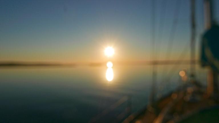 25.02 SWAN_sunblob_BLOG