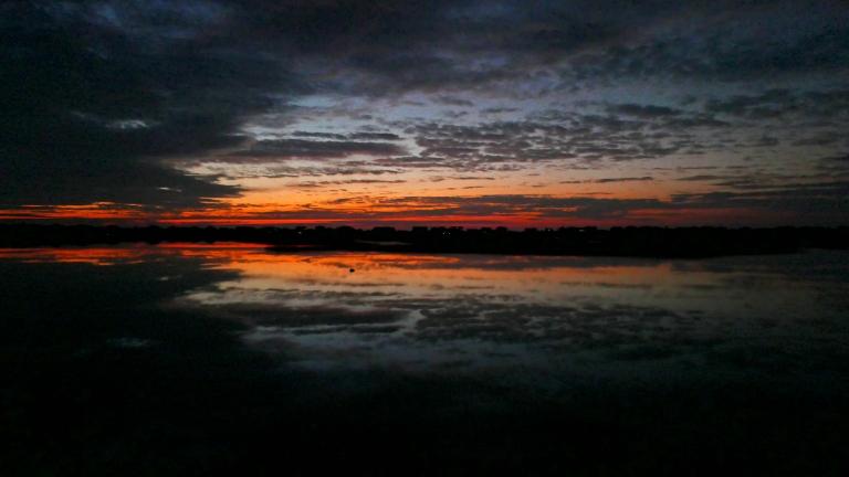 25.03_FIG8_sunrise_BLOG