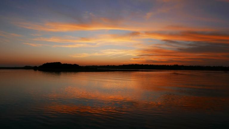 25.03_FIG8_sunset_BLOG