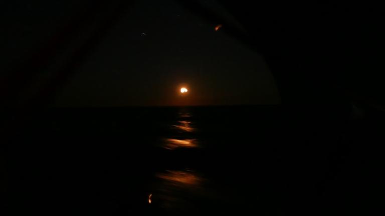 RoadStA_moon2_BLOG