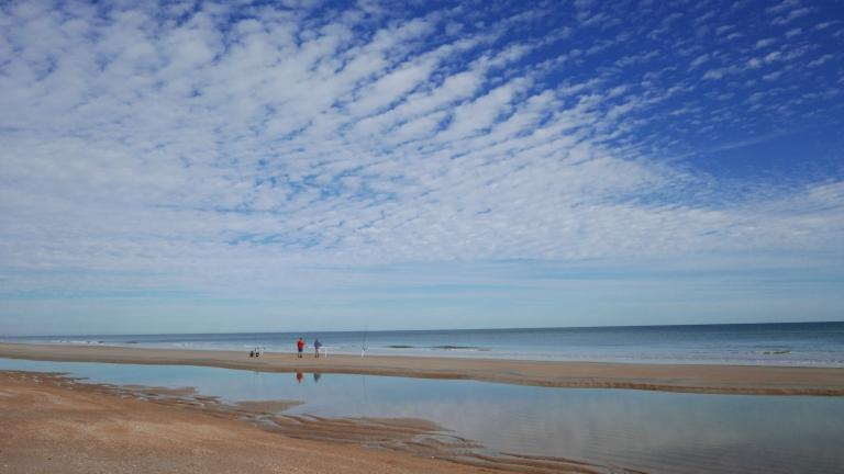 StA_beach1_BLOG