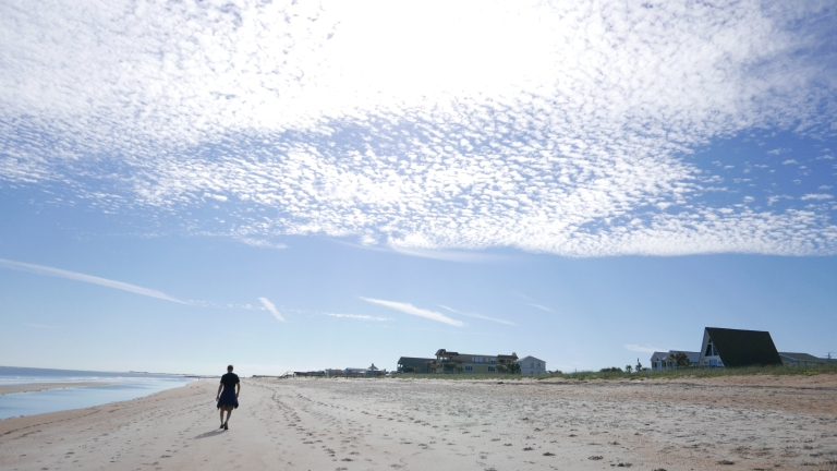 StA_beach5_BLOG