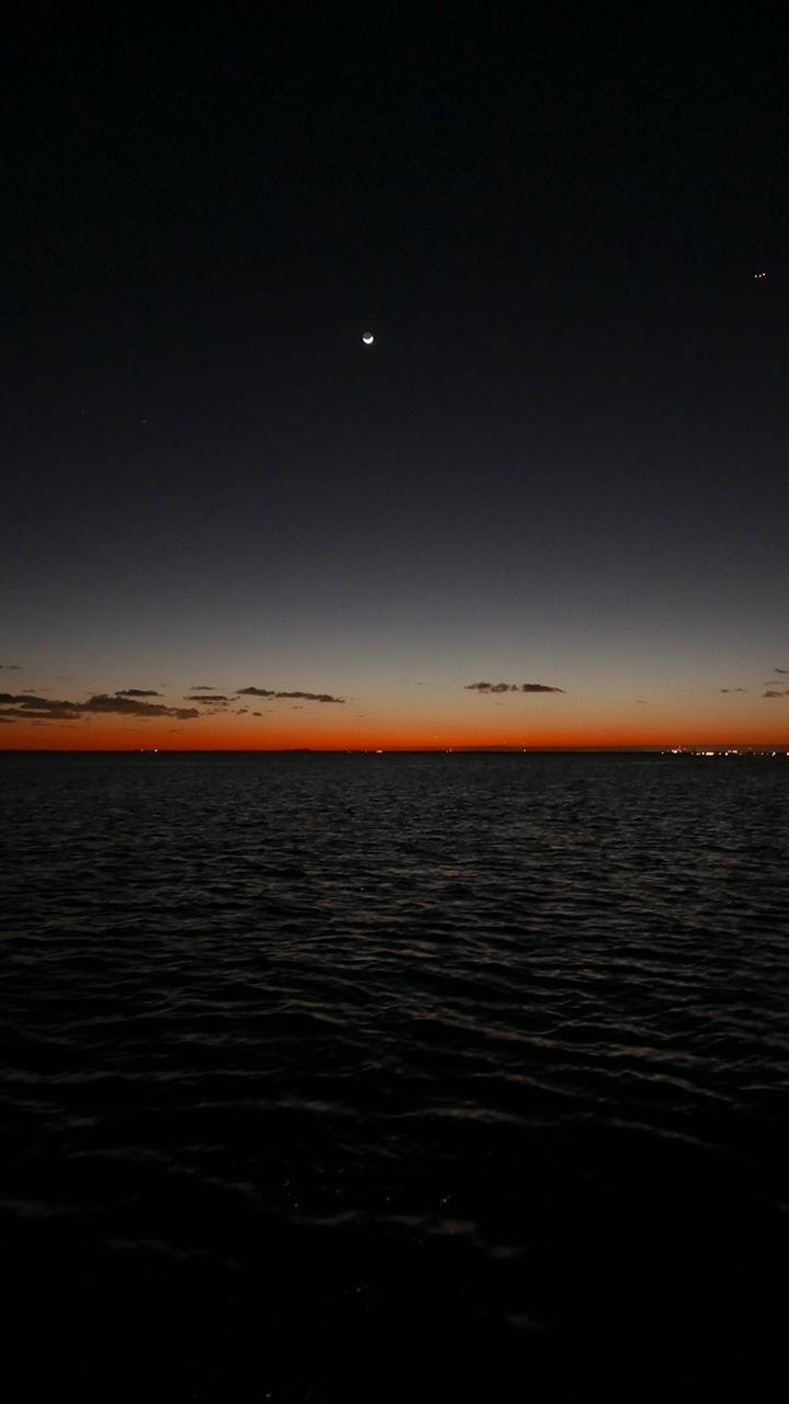 BacktoBiscayne_Sunset BLOG