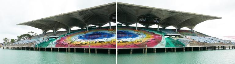 BoatShow_StadiumCOMP BLOG