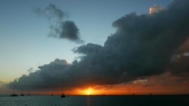 KB_sunset BLOG