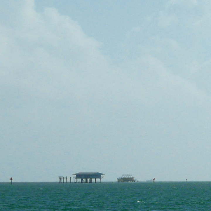 KEYBIS_stiltsville_CU1_BLOG