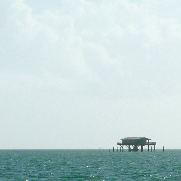 KEYBIS_stiltsville_CU2_BLOG