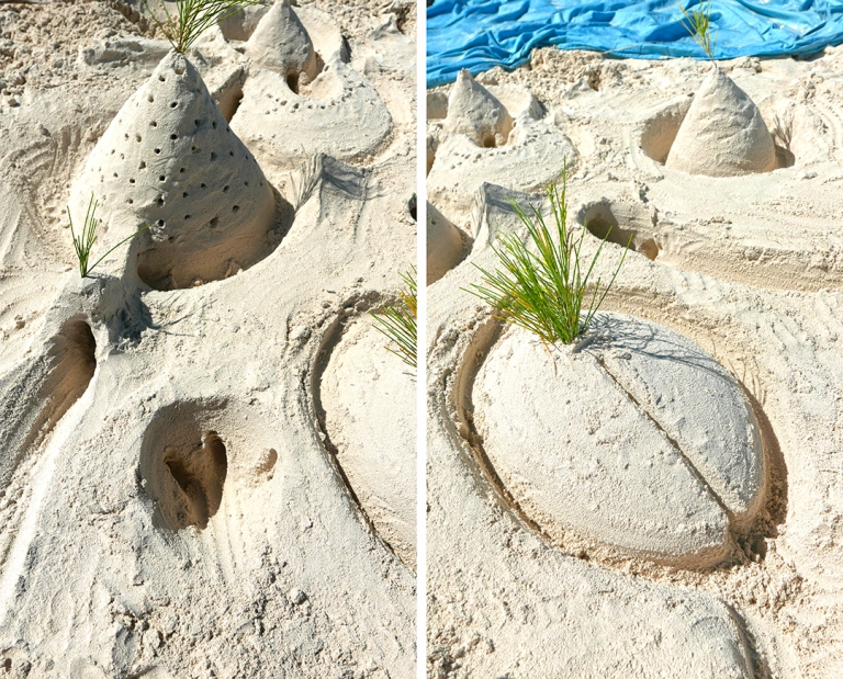 GHCM_sandcitecture