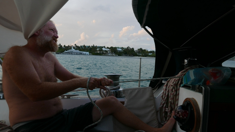 Nassau2_Glenn BLOG