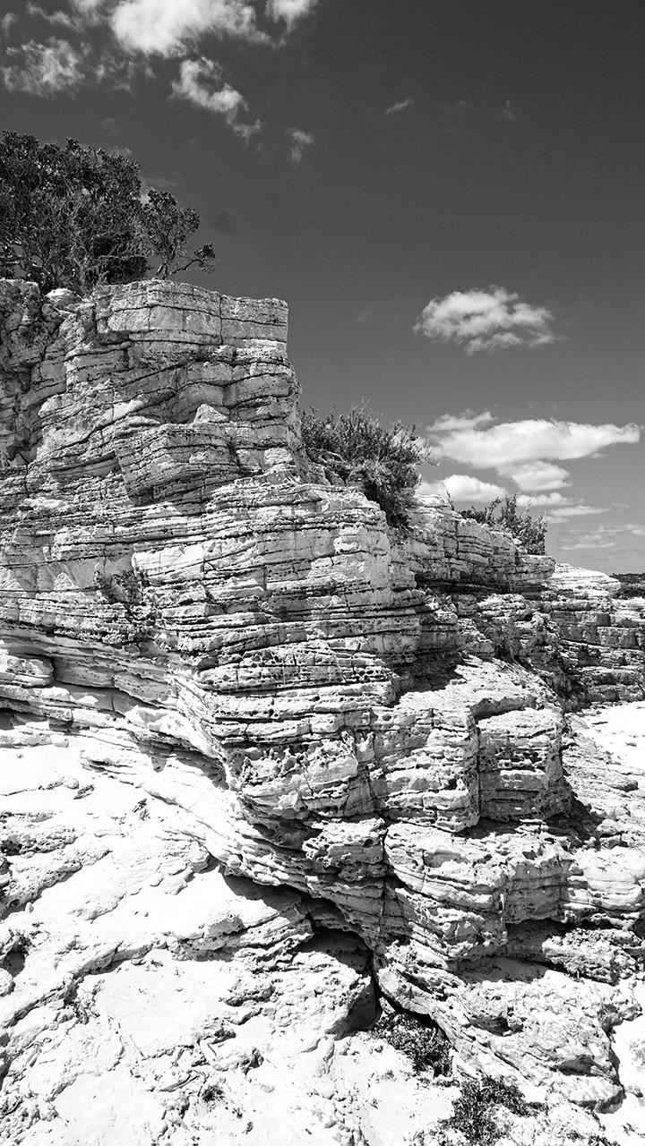 Shroud_limestone BLOG