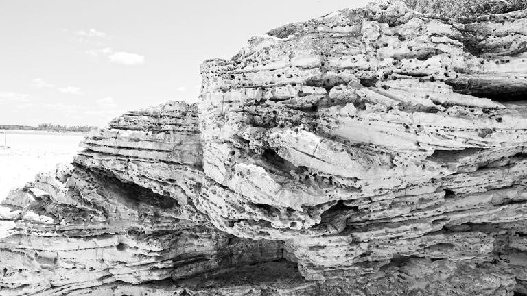 Shroud_limestone2 BLOG