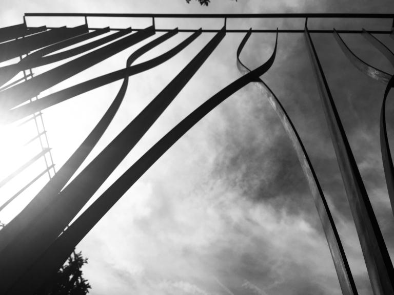 CHARLESTON_HolMem_02
