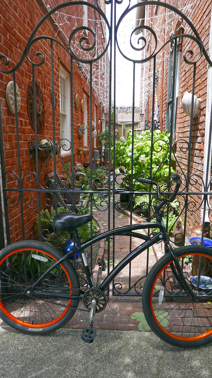 BEAUFT_bike BLOG