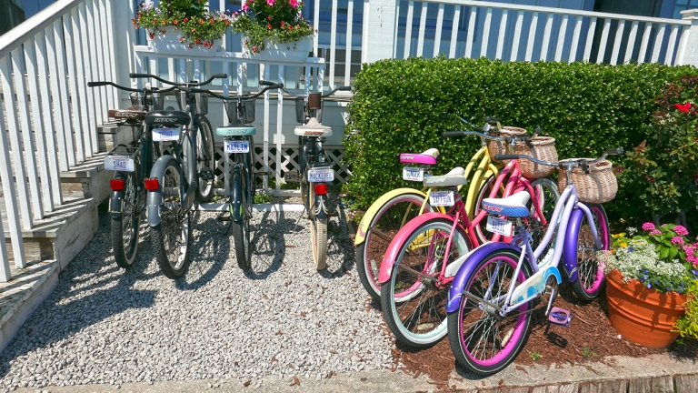 BEAUFT_bikes BLOG